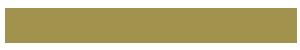 Kelvin Grove Logo